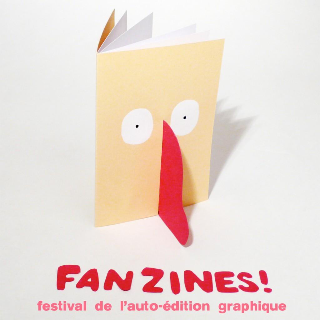 http://fanzines.papiergache.net/wp-content/uploads/2011/05/fanzsml-1024x1024.jpg