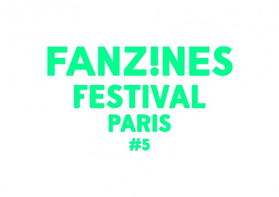 logo fanzines 2015
