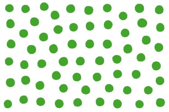 antonio-ladrillo-dots