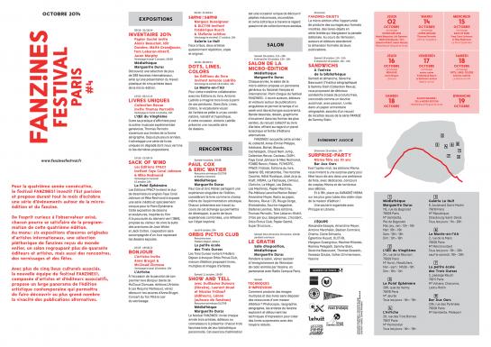 fanzines-festival-2014-programme-web